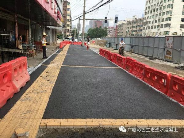 640(8)_看圖王.web.jpg
