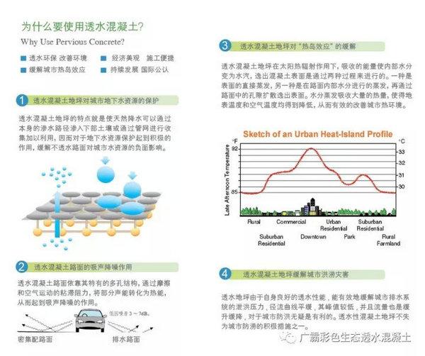 640(12)_看圖王.web.jpg